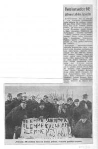 5.3.1964 ESS