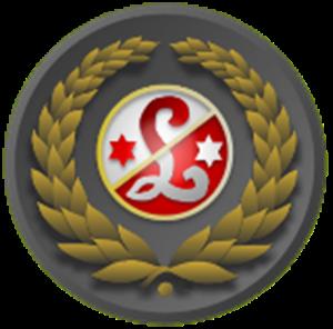 LahdenLyseonSeniorit-logo