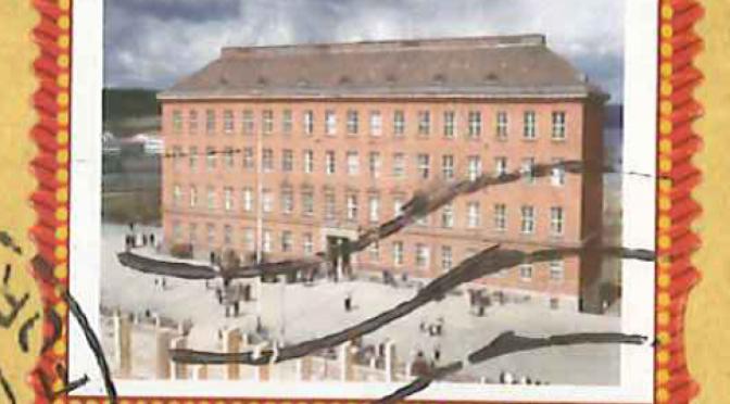 cropped-Lyseon-postimerkki.png