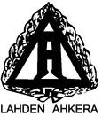 terävä_ahkera