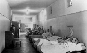 sotasairaala3