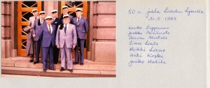 50-vuotiskok