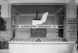 1934ktradiotulitikut
