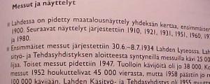 1934messutlyseo1