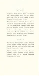 lyseo 40v 4