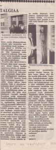 lyseolaisuutta 1978