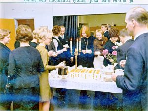 Lahden Lyseo 50 a 1971-1 Juhlaväkeä – kopio – kopio